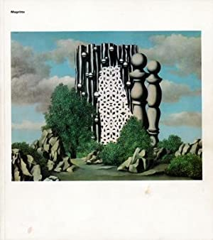 Magritte: Sylvester, David