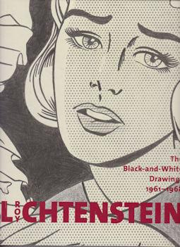 Roy Lichtenstein - Documentary Monographs in Modern: Coplans, John (edits)