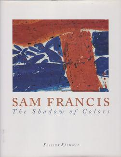 The Shadow of Colors: Francis, Sam