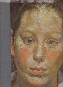 Lucian Freud: Feaver, William (Lucian