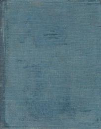 Devon and Cornwall Notes & Gleanings Vol: Cotton, William &
