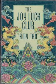 the importance of traditional chinese beliefs in the joy luck club The joy luck club has 539,469 4 sweets and the rich culture and beliefs of chinese immigrant families that start this club for playing the traditional game.
