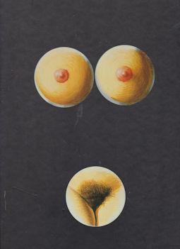 Twentieth Century Erotic Art: Muthesius, Angelika &