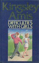 Difficulties with Girls: Amis, Kingsley