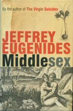 Middlesex: Eugenides, Jeffrey