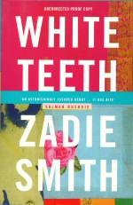 White Teeth: Smith, Zadie