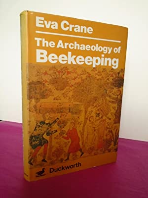 THE ARCHAEOLOGY OF BEEKEEPING