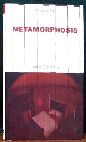 METAMORPHOSIS. and In The Penal Colony. English: KAFKA, Franz.