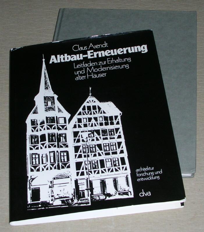 Arendt Claus Zvab
