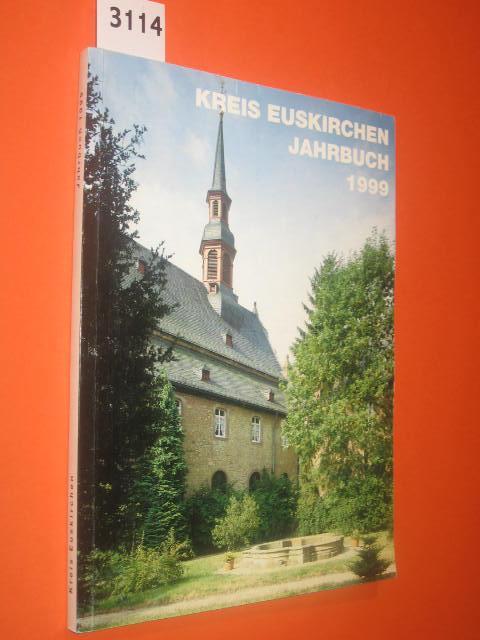 Jahrbuch Des Kreises Von Kreis Zvab