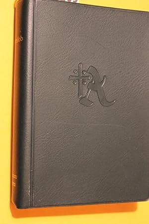 Gotteslob. Katholisches Gebet- und Gesangbuch für das: Gotteslob. Katholisches Gebet-