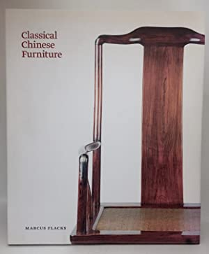 Classical Chinese furniture: FLACKS, Marcus