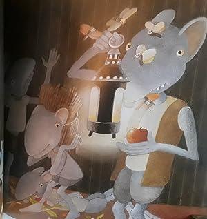 Humpty Dumpty ** S I G N E D **: Delessert, Etienne
