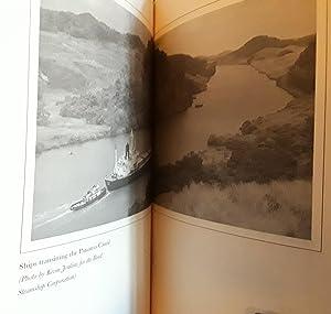 Panama: An Historical Novel (FIRST EDITION): Boyd, Bill