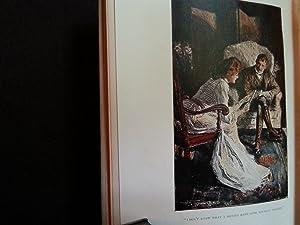 They: Kipling, Rudyard