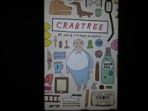 Crabtree (FIRST EDITION)