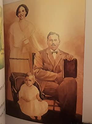 I Am Rosa Parks * S I G N E D* by Illustrator - FIRST EDITION -: Parks, Rosa with Jim Haskins