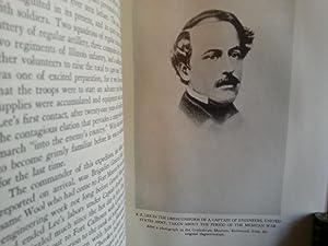 R. E. Lee: A Biography - Volume 1: Freeman, Douglas Southall