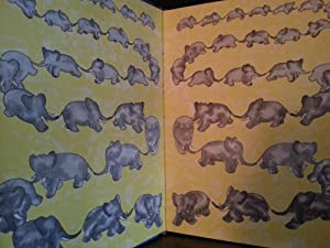 Babar and Zephir: De Brunhoff, Jean (Translated from the French)