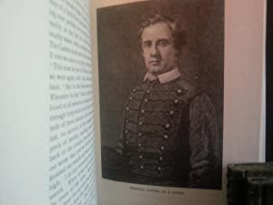 Tenting On The Plains - Or General Custer In Kansas and Texas: Custer, Elizabeth Bacon