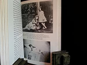 Lewis Carroll: A Biography - FIRST EDITION -: Cohen, Morton N.