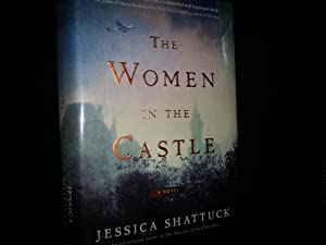 The Women in the Castle * SIGNED * (FIRST EDITION)