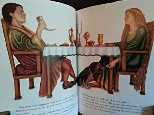 Godiva * S I G N E D * (FIRST EDITION): Cullen, Lynn