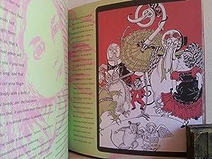 The Art of Alice in Wonderland (FIRST EDITION): Stoffel, Stephanie Lovett