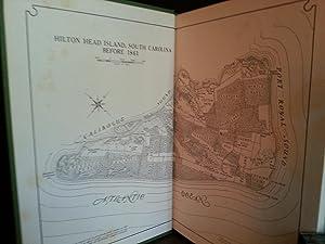 "Dear Sister"" Letters Written on Hilton Head Island 1867 * S I G N E D * - FIRST EDITION -: ..."