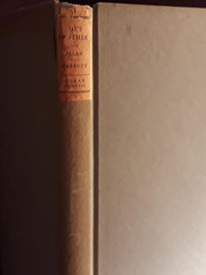 Poe's Brother: The Poems of William Henry Leonard Poe * S I G N E D * - FIRST EDITION -