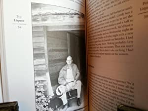 Pot Liquor: Tales and Recollections Told by The People of Stewart County, Georgia: Fussell, Fred C....