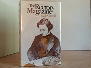 The Rectory Magazine: Carroll, Lewis (Introduction