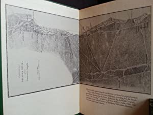 Augusta and The American Revolution: Events in the Georgia Back Country 1773-1783 * SIGNED By BOTH ...
