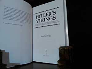 Hitler's Vikings: The History of the Scandinavian Waffen-SS: The Legions, the SS Wiking and ...