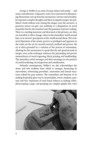 DA [ THE DEVIL'S ARTISAN ] : A JOURNAL OF THE PRINTING ARTS. Number 68. (Spring/Summer, 2011).:...