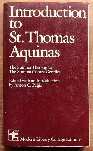 Zu: Thomas von Aquin - Summa theologica: Über den Krieg (German Edition)
