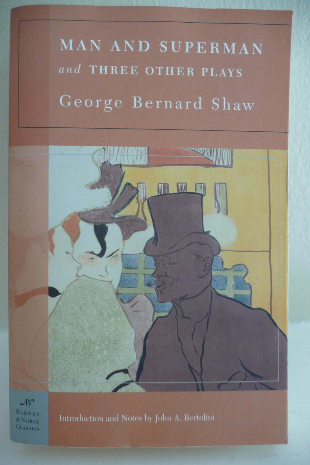pyg on bernard shaw summary best images about pyg on audrey  george bernard shaw abebooks