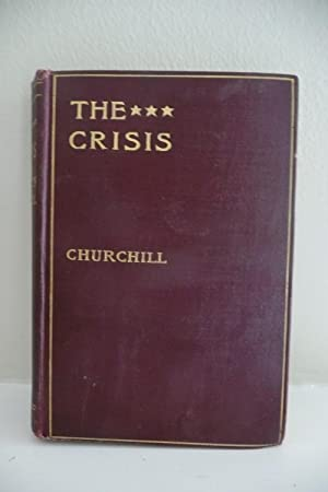 The Crisis: Churchill, Winston
