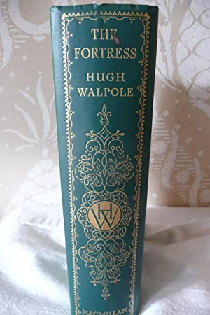The Fortress: Walpole, Hugh