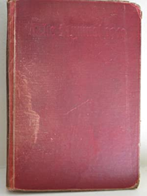 The Hymnal of the Protestant Episcopal Church