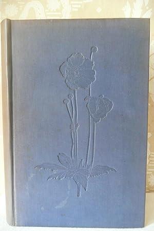 The English Flower Garden: Robinson, W.