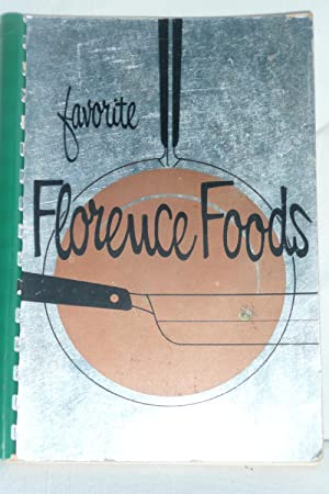 Favorite Florence Foods: members of the
