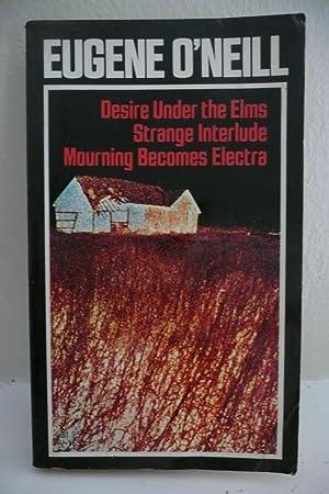desire under the elms analysis