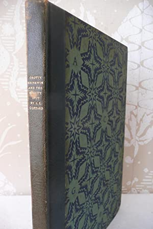 Crotty Shinkwin and The Beauty Spot: Coppard, A.E.