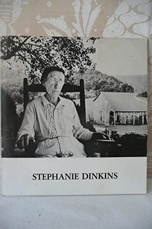 Stephanie Dinkins Photography Retrospective 1956-1986