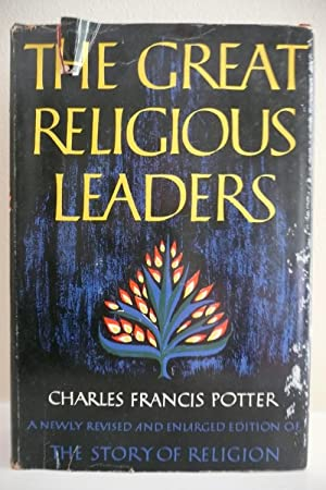 The Great Religious Leaders: Potter, Charles Francis
