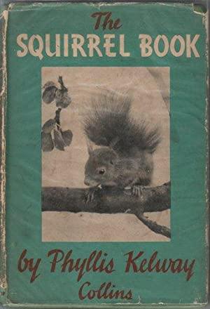 The Squirrel Book