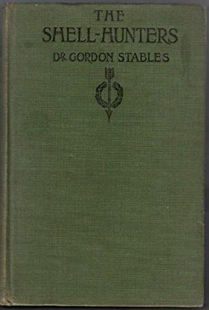 The Shell Hunters: Stables, Gordon