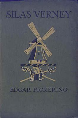 Silas Verney: Pickering, Edgar