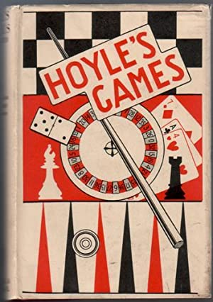 Hoyle's Games Modernized